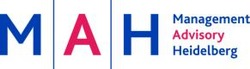 weiter zum newsroom von Management Advisory Heidelberg GmbH