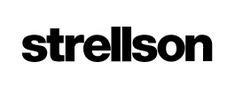 weiter zum newsroom von Strellson AG