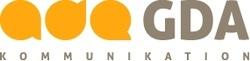 weiter zum newsroom von GDA Gesellschaft für Marketing und Service der Deutschen Arbeitgeber mbH