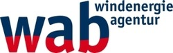 weiter zum newsroom von WAB e.V.