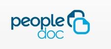 weiter zum newsroom von PeopleDoc