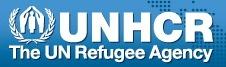 UNHCR Büro für die Schweiz und Liechtenstein