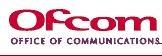 weiter zum newsroom von Ofcom