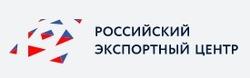 weiter zum newsroom von Russian Export Center