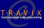 TRAVIX GmbH
