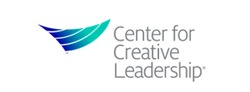 weiter zum newsroom von Center for Creative Leadership GmbH
