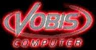 Vobis Schweiz AG
