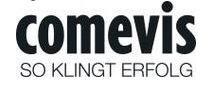 weiter zum newsroom von comevis GmbH & Co. KG