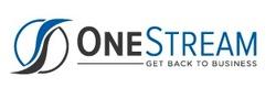 weiter zum newsroom von OneStream Software LLC