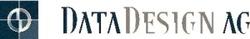 DataDesign AG