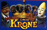 weiter zum newsroom von Circus Krone GmbH & Co.