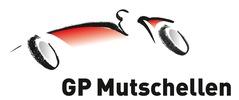 Verein Grand Prix Mutschellen