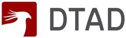 weiter zum newsroom von DTAD Deutscher Auftragsdienst AG