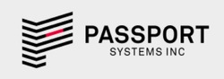 Passport Systems, Inc.