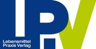 LPV GmbH