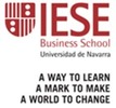 weiter zum newsroom von IESE Business School