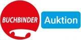 To the newsroom of Buchbinder Auktion