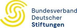 weiter zum newsroom von Bundesverband Deutscher Stiftungen