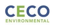 weiter zum newsroom von CECO Environmental Corp.