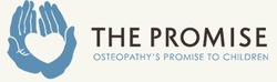 Osteopathy's Promise to Children