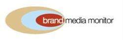 Verein Brand Media Monitor