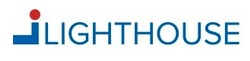 Lighthouse Instruments, LLC