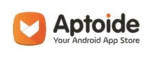 weiter zum newsroom von Aptoide