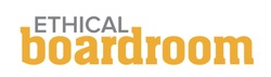 Ethical Boardroom Corporation Limited