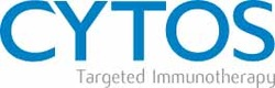 Cytos Biotechnology AG