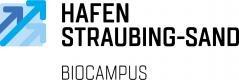 BioCampus Straubing GmbH