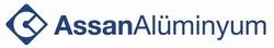 weiter zum newsroom von Assan Alüminyum