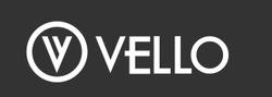 weiter zum newsroom von VELLO Bike