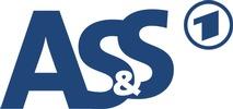 ARD-Werbung
