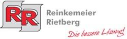 weiter zum newsroom von Franz Reinkemeier GmbH
