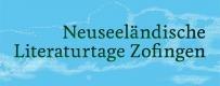 Verein Literaturtage Zofingen