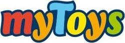 weiter zum newsroom von myToys.de GmbH
