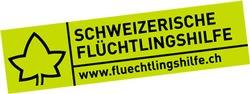 weiter zum newsroom von Schweizerische Flüchtlingshilfe SFH