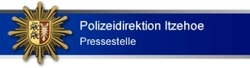 Polizeidirektion Itzehoe