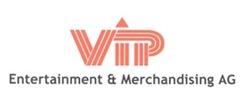 V.I.P. Entertainment & Merchandising AG