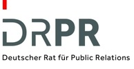 Deutscher Rat für Public Relations