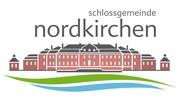 weiter zum newsroom von Freiwillige Feuerwehr Nordkirchen