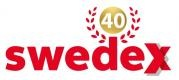 weiter zum newsroom von swedex GmbH