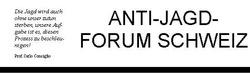 Anti-Jagd-Forum