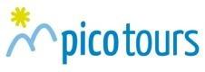 weiter zum newsroom von picotours