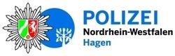 weiter zum newsroom von Polizei Hagen