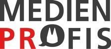 weiter zum newsroom von Medienprofis Köln PR GmbH