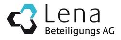 weiter zum newsroom von Lena Beteiligungs AG