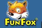 FunFox Entertainment GmbH