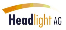Headlight AG
