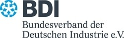 To the newsroom of BDI Bundesverband der Deutschen Industrie